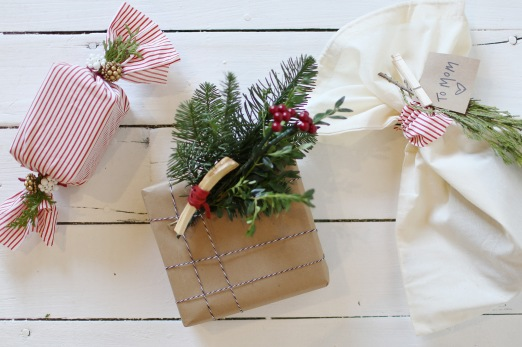 http://trashisfortossers.com/a-guide-to-zero-waste-gift-wrapping/