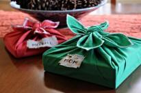 http://blog.phantomforest.com/2013/12/6-eco-friendly-gift-wrap-alternatives/